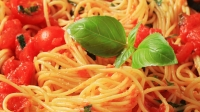mj-618_348_marry-it-to-your-sauce-how-to-cook-pasta-like-a-pro