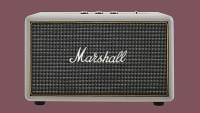 mj-618_348_marshall-acton-tech-gift-guide