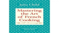 mj-618_348_mastering-the-art-of-french-cooking-vol-1-julia-child-cookbooks-every-man-should-own