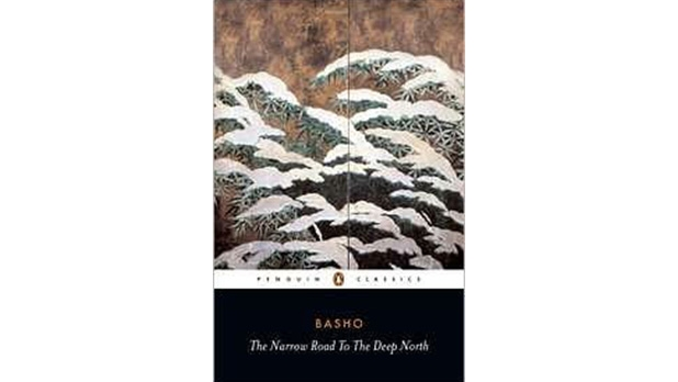 mj-618_348_matsuo-basho-the-narrow-road-to-the-deep-north-and-other-travel-sketches-the-13-best-memoirs-about-the-outdoors