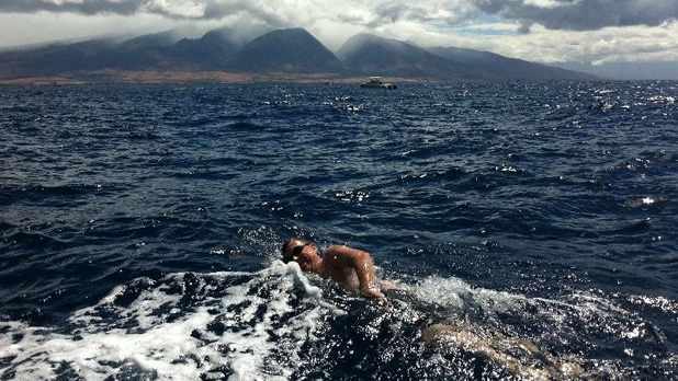 mj-618_348_maui-channel-swim