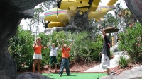 mj-618_348_mayday-golf-north-myrtle-beach-s-c-best-miniature-golf-courses-in-america