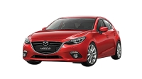 mj-618_348_mazda3-best-cars-to-buy