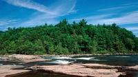 mj-618_348_meadow-run-ohiopyle-state-park-pa-best-natural-waterslides