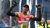 Olympic medalist Meb Keflezighi shares his favorite advice for runners.