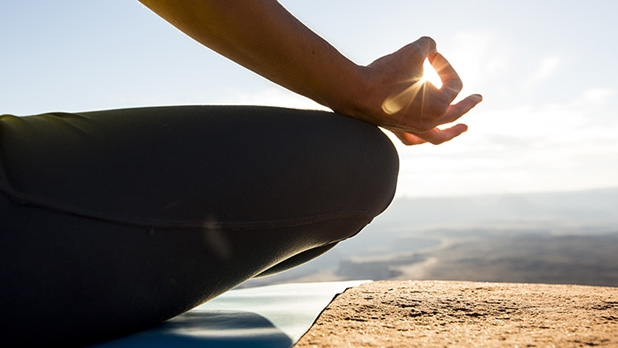mj-618_348_meditation-gets-respect-the-top-health-fitness-moments-of-2014