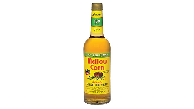 mj-618_348_mellow-corn-a-beginners-guide-to-corn-whiskey