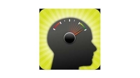 mj-618_348_memory-trainer-12-apps-to-train-your-brain