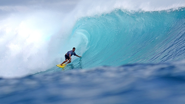 mj-618_348_mentawai-islands-the-top-20-most-adventurous-beaches-in-the-world