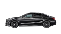 mj-618_348_mercedes-benz-cla-best-cars-to-buy