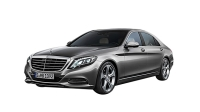 mj-618_348_mercedes-benz-s-class-best-cars-to-buy