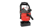 mj-618_348_mess-masters-craftsman-rc-wall-mount-wet-dry-vac