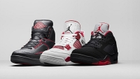 mj-618_348_michael-air-jordans-tktktktk