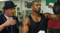 mj-618_348_michael-b-jordan-creed-workout