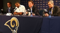 mj-618_348_michael-sam-gets-drafted-best-sports-moments-of-2014