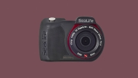 mj-618_348_micro-hd-underwater-camera-photographer-gift-guide