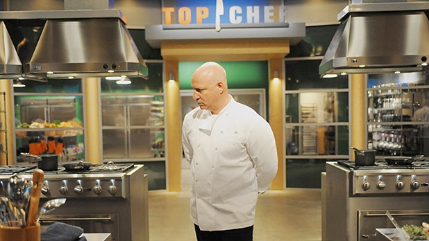 mj-618_348_microwaves-arent-shameful-how-to-cook-like-top-chef-tom-colicchio