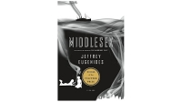 mj-618_348_middlesex-jeffrey-eugenides-50-works-of-fiction-every-man-should-read