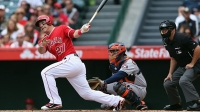 mj-618_348_mike-trout-on-batting