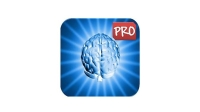 mj-618_348_mind-games-pro-12-apps-to-train-your-brain