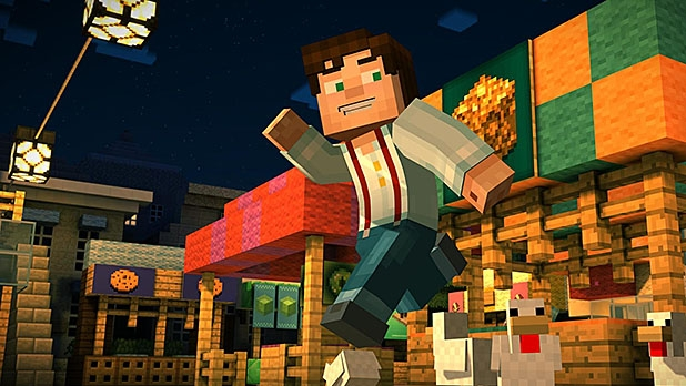mj-618_348_minecraft-story-mode-kids-video-games-adults-will-actually-enjoy