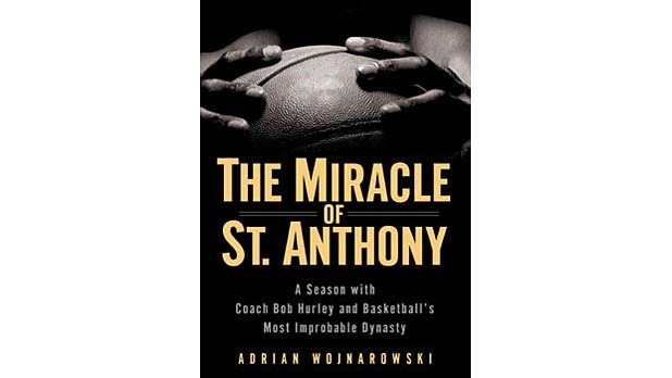 mj-618_348_miracle-of-saint-anthony-the-best-sports-books