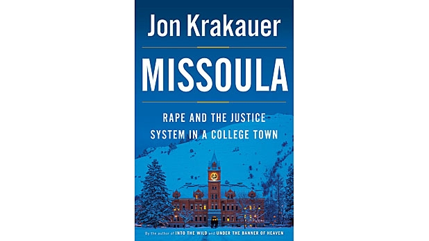 mj-618_348_missoula-rape-and-the-justice-system-in-a-college-town-jon-krakauer-doubleday-the-35-best-books-of-2015