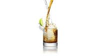 mj-618_348_mixing-booze-and-diet-soda-bad-for-health