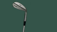 mj-618_348_mizuno-mp-t5-wedge-golfer-gift-guide