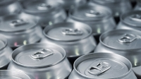 mj-618_348_mobile-canning-helps-micro-brews-into-liquor-stores