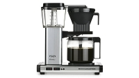 mj-618_348_moccamaster-kbg-741-best-automatic-dripper-brew-a-better-cup