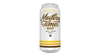 mj-618_348_modern-times-fortunate-islands-10-beers-unique-to-california