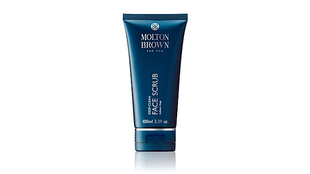 mj-618_348_molton-brown-deep-clean-face-scrub-for-men-save-your-skin