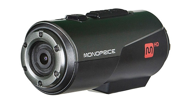 mj-618_348_monoprice-mhd-action-cam-action-cameras-for-every-adventure