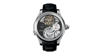 mj-618_348_mont-blanc-most-expensive-watches