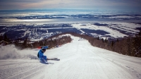 mj-618_348_mont-sainte-anne-quebec-city-where-to-ski-now-in-the-midwest