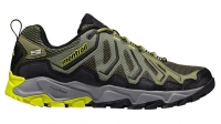mj-618_348_montrail-trans-alps-spring-running-shoes