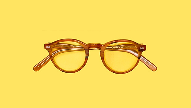 mj-618_348_moscot-family-owned-businesses