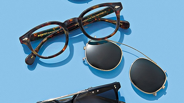 mj-618_348_moscot-made-for-the-shade