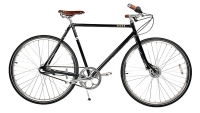 mj-618_348_mosi-marc-a-commuter-bike-with-class