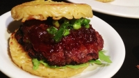 mj-618_348_most-hype-worthy-newcomer-the-18-best-burgers-in-the-country