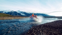 mj-618_348_motorcycle-the-worlds-most-extreme-road-icelands-highway-1-eight-epic-trips-that-will-open-your-mind