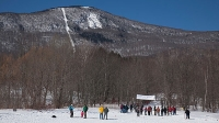 mj-618_348_mt-greylock-ma-where-to-ski-now-in-the-northeast