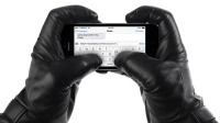 mj-618_348_mujjo-touchscreen-leather-gloves