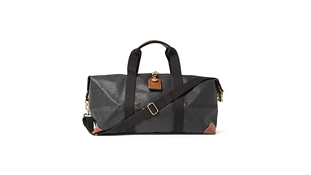 mj-618_348_mulberry-holdall-best-bags-for-summer