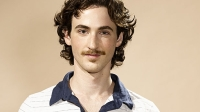 mj-618_348_mustache-money-where-all-the-movember-money-goes