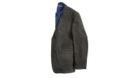 mj-618_348_mvp-sport-coat-the-clothing-precision-packing