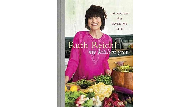 mj-618_348_my-kitchen-year-136-recipes-that-saved-my-life-ruth-reichl-random-house-the-35-best-books-of-2015
