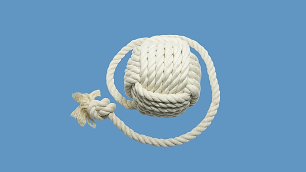 mj-618_348_mystic-knotwork-nautical-ball-on-a-rope-dog-toss-dog-lover-gift-guide