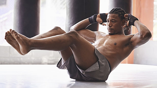 mj-618_348_myth-5-crunches-are-all-you-need-10-myths-about-six-pack-abs
